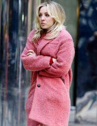 Cassie-Pink-Coat
