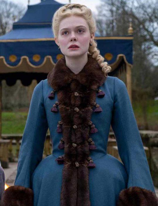 Catherine-The-Great-Coat