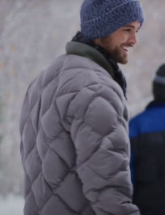 Chad-Everett-Puffer-Jacket