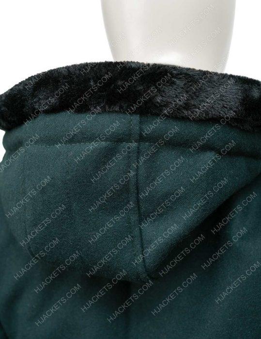 Christmas Unwrapped Amber Stevens West Coat