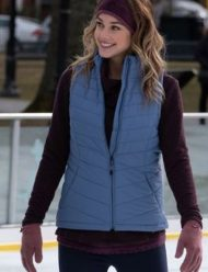 Christmas-on-Ice-Abigail-Klein-Vest