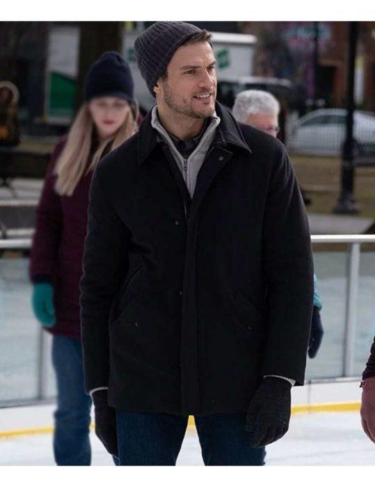 Christmas-on-Ice-Ryan-Cooper-Jacket