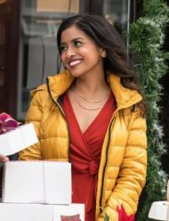 Christmas-on-Wheels-Tiya-Sircar-Jacket