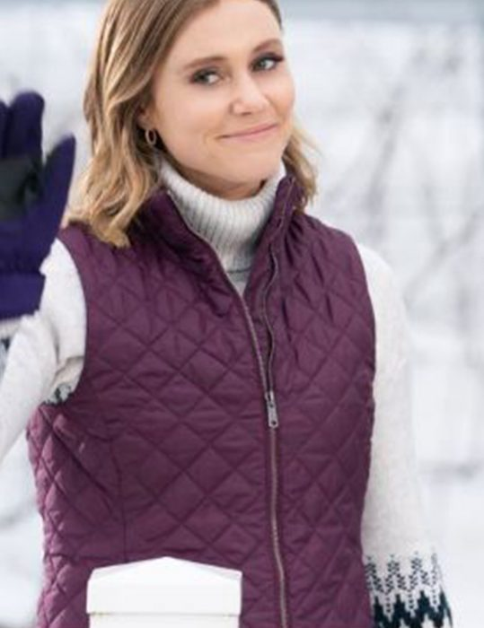 Christmas-on-the-Vine-Julianna-Guill-Vest