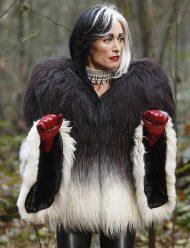 Cruella-De-vil-Fur-Jacket