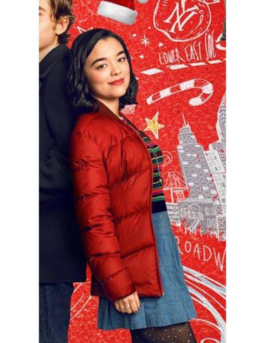 Dash-&-Lily-Midori-Francis-Jacket
