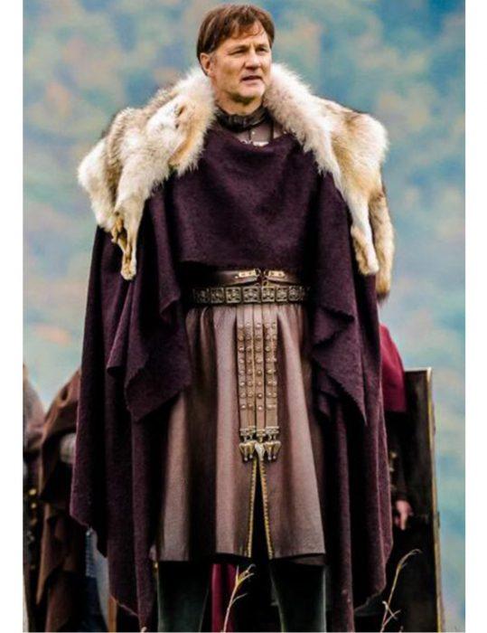 David-Morrissey-Britannia-Season-3-Cloak
