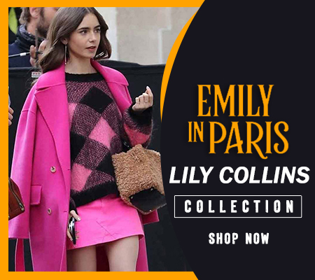 EMILY-In-PARIS