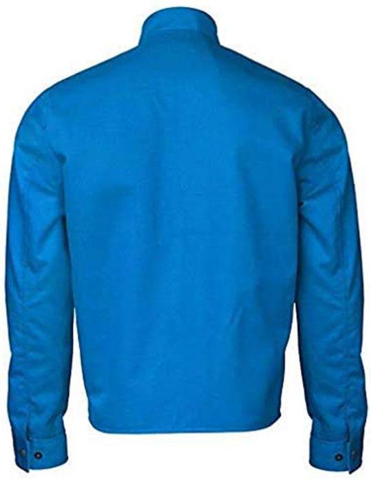 Elvis-Presley-Blue-Jacket