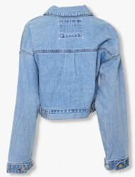 Emily-In-Paris-Camille's-Cropped-Denim-Jacket