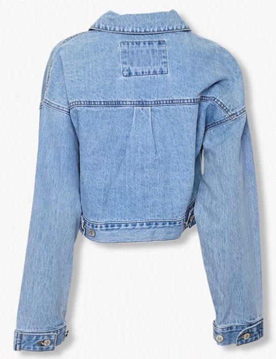 Emily-In-Paris-Camille's-Cropped-Denim-Jacket