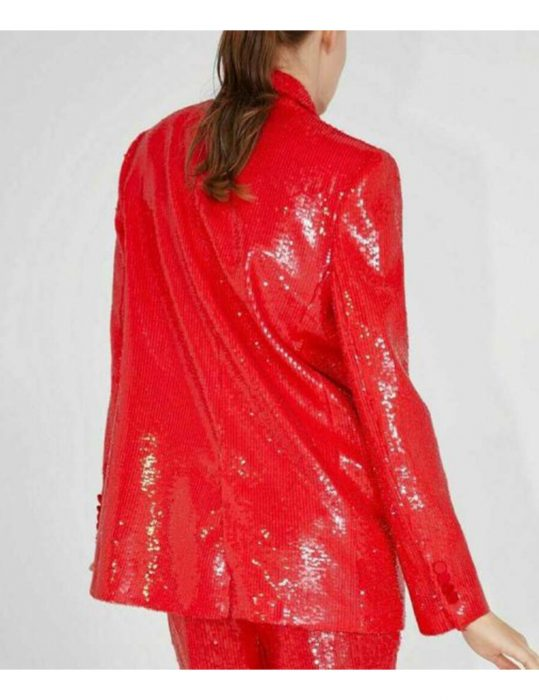 Emily-In-Paris-Emily-Red-Sequin-Blazer