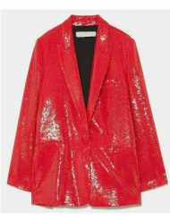 Emily-Red-Sequin-Blazer
