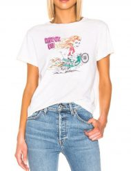 Emma-Roberts-Holidate-Sloane-T-Shirt