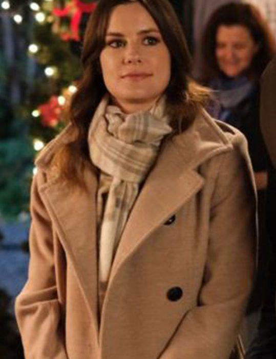 Forever-Christmas-Sophia-Worthy-Trench-Coat