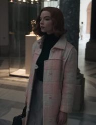 Gambit-Beth-Harmon--Coat