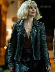 Gina-Bramhill-Us-Leather-Jacket