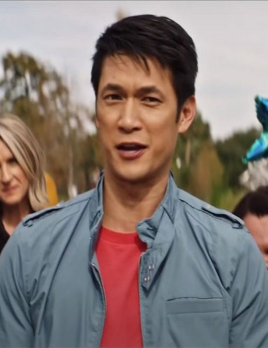 Harry-Shum-Jr.-All-My-Life-Jacket
