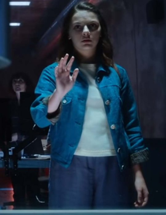 His-Dark-Materials-Season-02-jacket