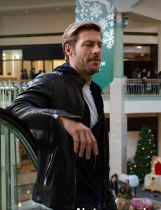 Holidate-Jackson-Black-Leather-Jacket