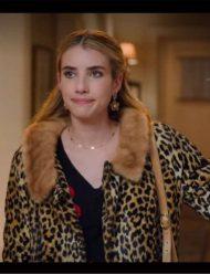 Holidate-Sloane-Leopard-Print-Coat