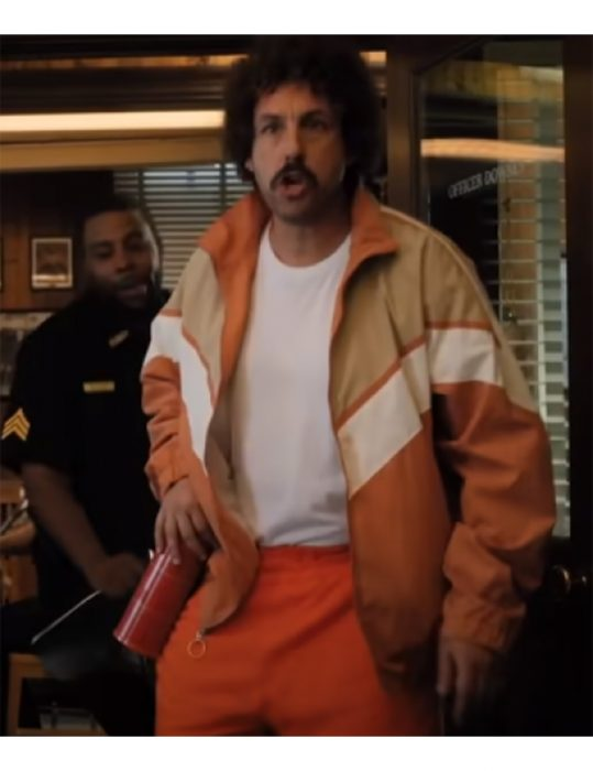 Hubie-Halloween-Adam-Sandler-Bomber-Jacket
