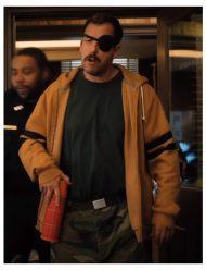 Hubie--Halloween-Adam-Sandler-Hoodie