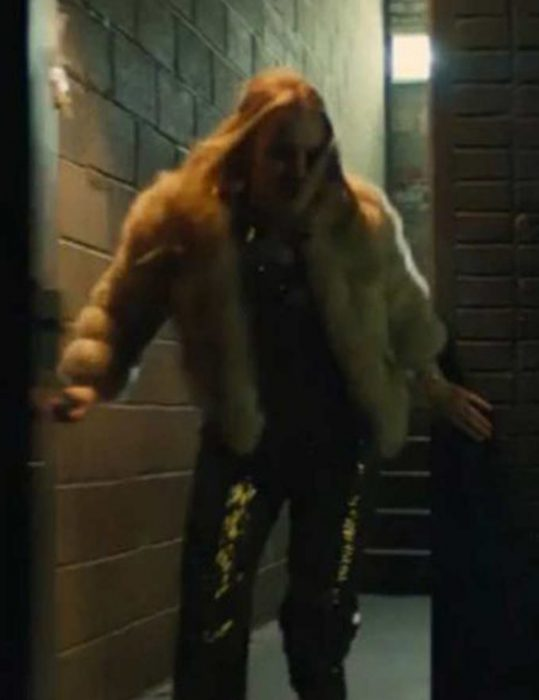 I'm-Your-Woman-Jean-Fur-Jacket