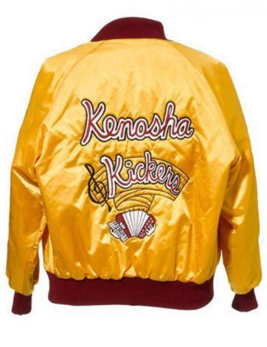 Johny-Candy-Home-Alone-Yellow-Jacket