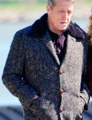 Jonathan-Fraser-The-Undoing-Hugh-Grant-Trench-Coat