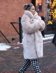 Kate-Hudson-Trench-Fur-Coat