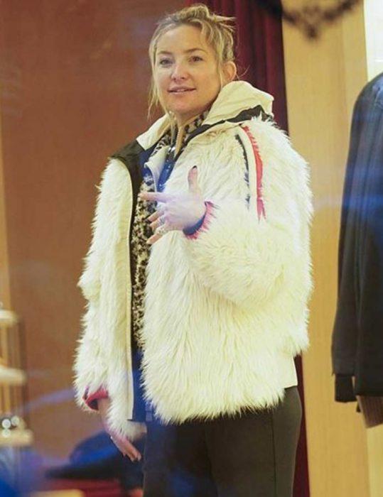 Kate-Hudson-White-Fur-Jacket