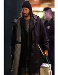 Keanu-Reeves-The-Matrix-4-Hooded-Trench-Coat