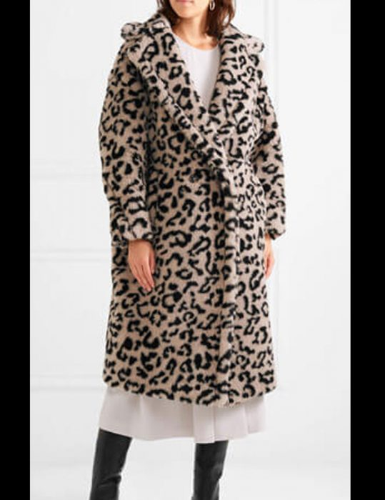 Keeping-Up-With-The-Kardashians--Leopard-Fur-Coat