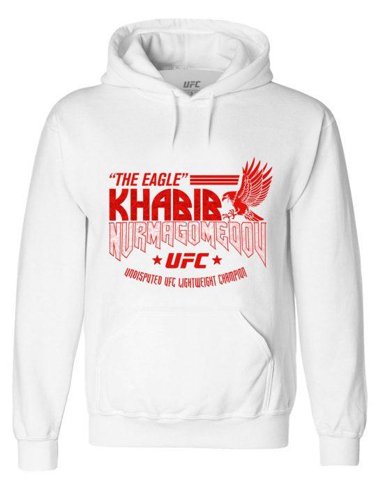 Khabib-Nurmagomedov-Hoodie
