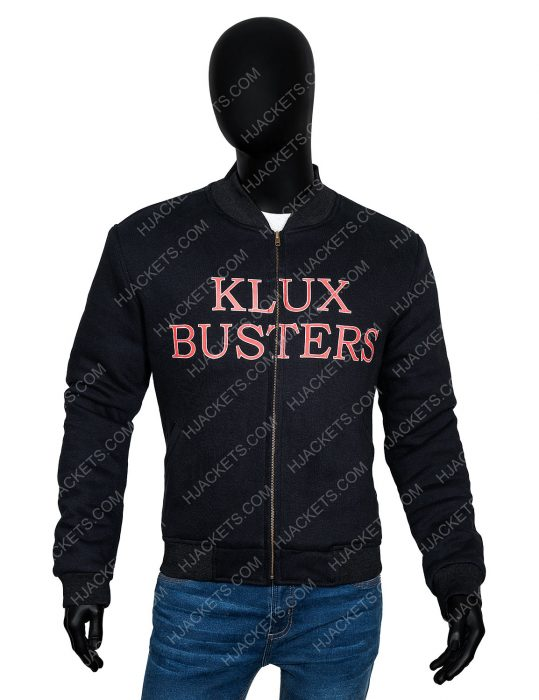 Klux Buster Jacket for sale