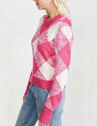 Lili-Reinhart-Tv-Series-Riverdale-S04-Betty-Cooper-Sweater