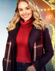 Lonestar-Christmas-Stephanie-Bennett-Erin-Coat