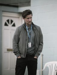 Matt-Smith-Jacket