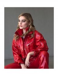 Meg-Donnelly-Red-Jacket