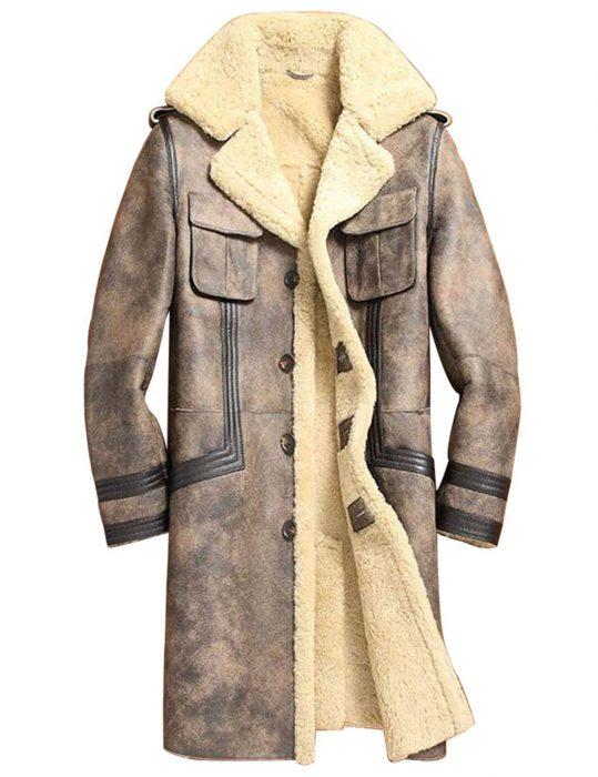 Mens-Sheepskin-Shearling-Leather-Jacket