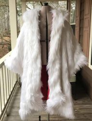 Once-Upon-a-Time-Cruella-Deville-White-Fur-Coat