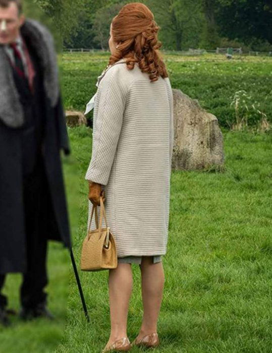 Paloma-Faith-Pennyworth-Bet-Sykes-Mid-Size-Coat