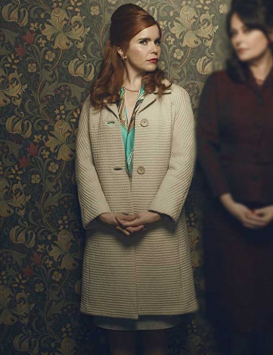 Pennyworth-Bet-Sykes-Coat