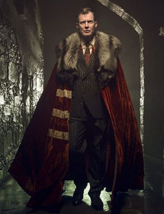 Pennyworth-Lord-Harwood-Fur-Coat