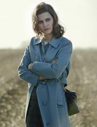 Pennyworth-Martha-Kane-Coat