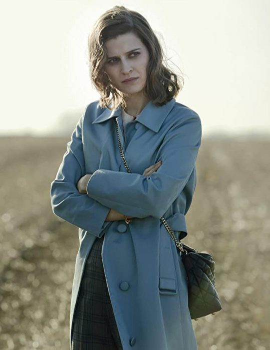 Pennyworth-Martha-Kane-Coat