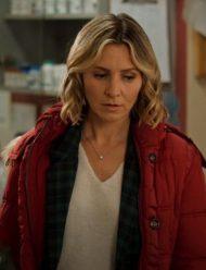 Phoebe-Saunders-Coat