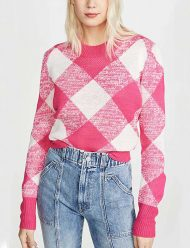 Riverdale-S04-Betty-Cooper-Sweater