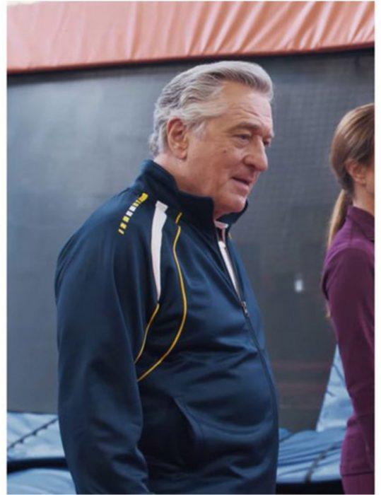Robert-De-Niro-Blue-Jacket
